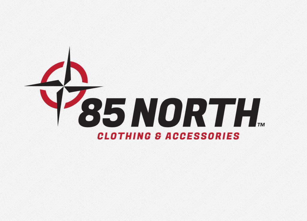 85 North Thumbnail