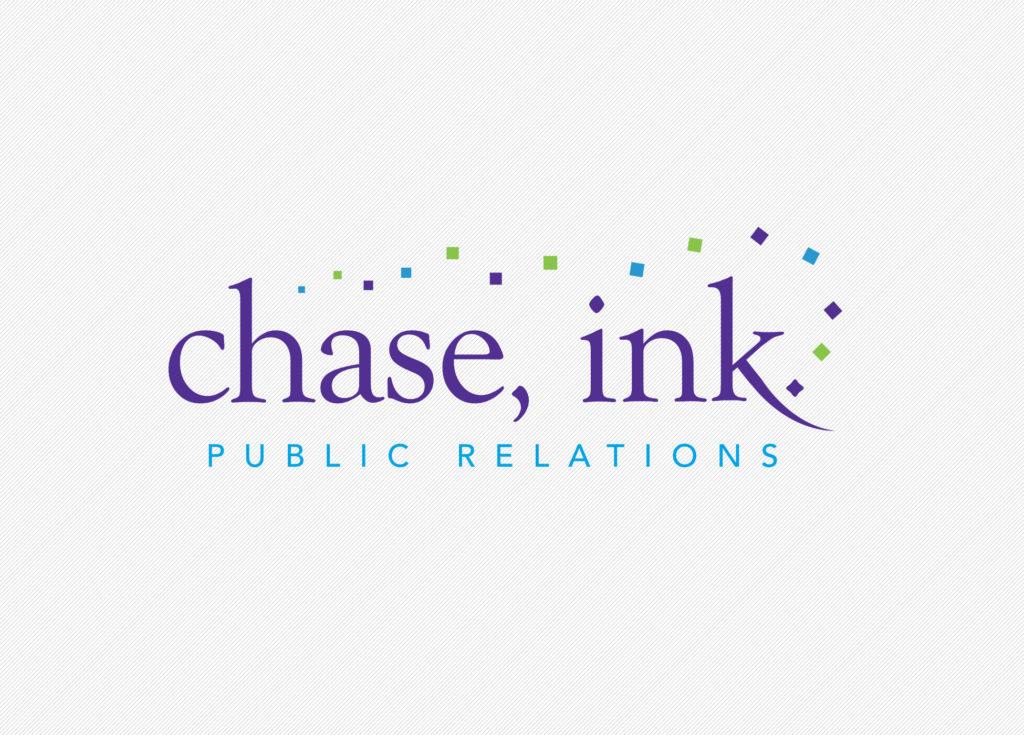 Chase Ink Thumbnail