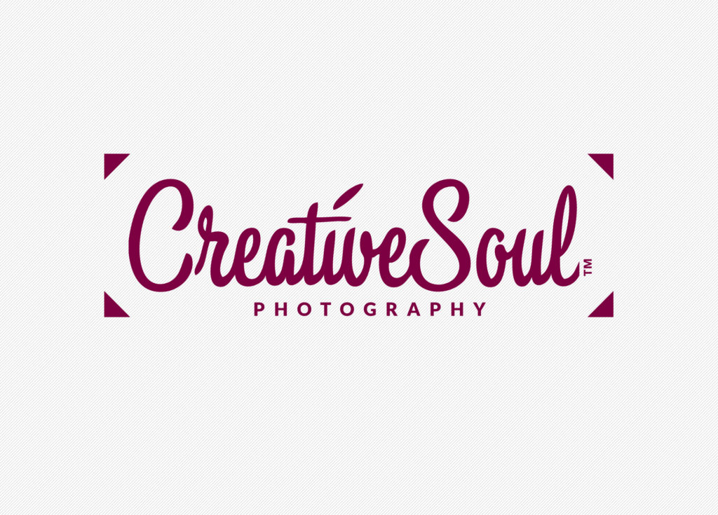 CreativeSoul Photography Thumbnail