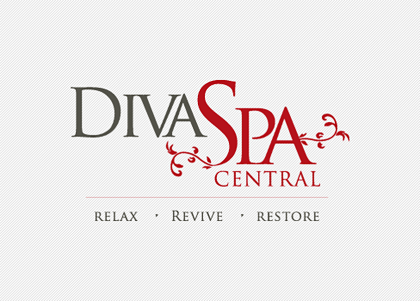 Divas Spa Central Thumbnail