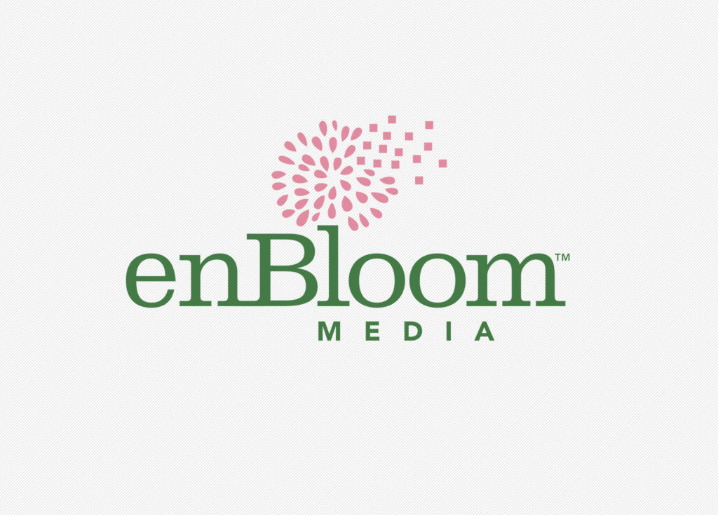 EnBloom Media Thumbnail