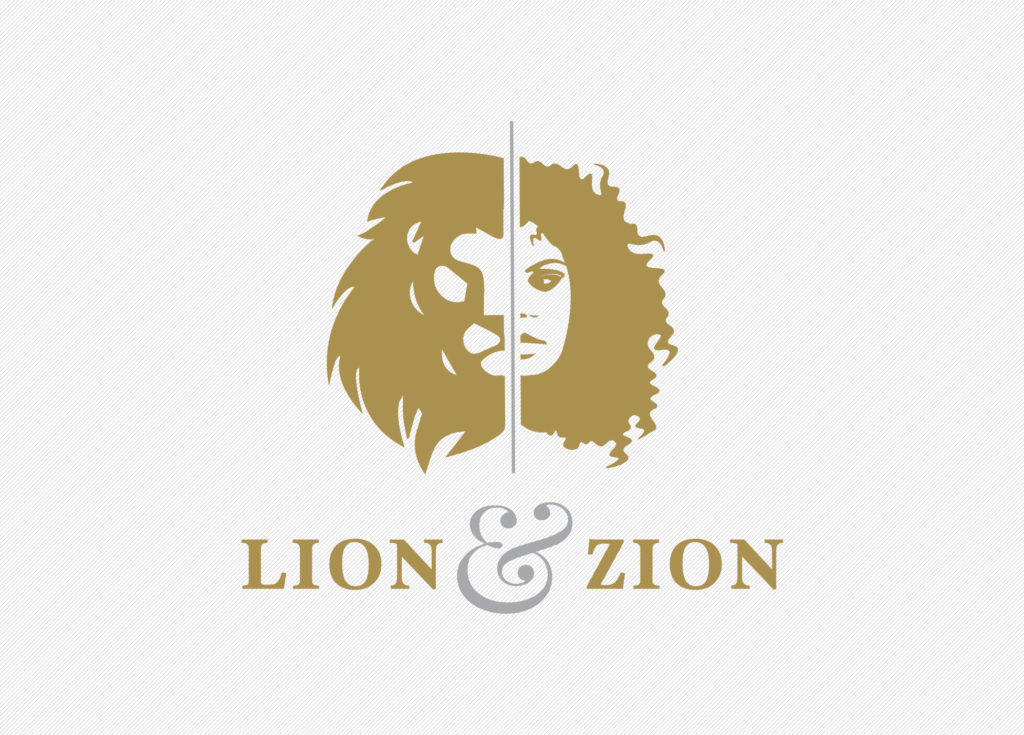 Lion & Zion Thumbnail