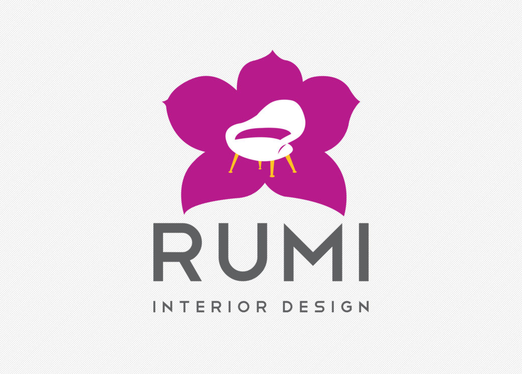 Rumi Interior Design Thumbnail
