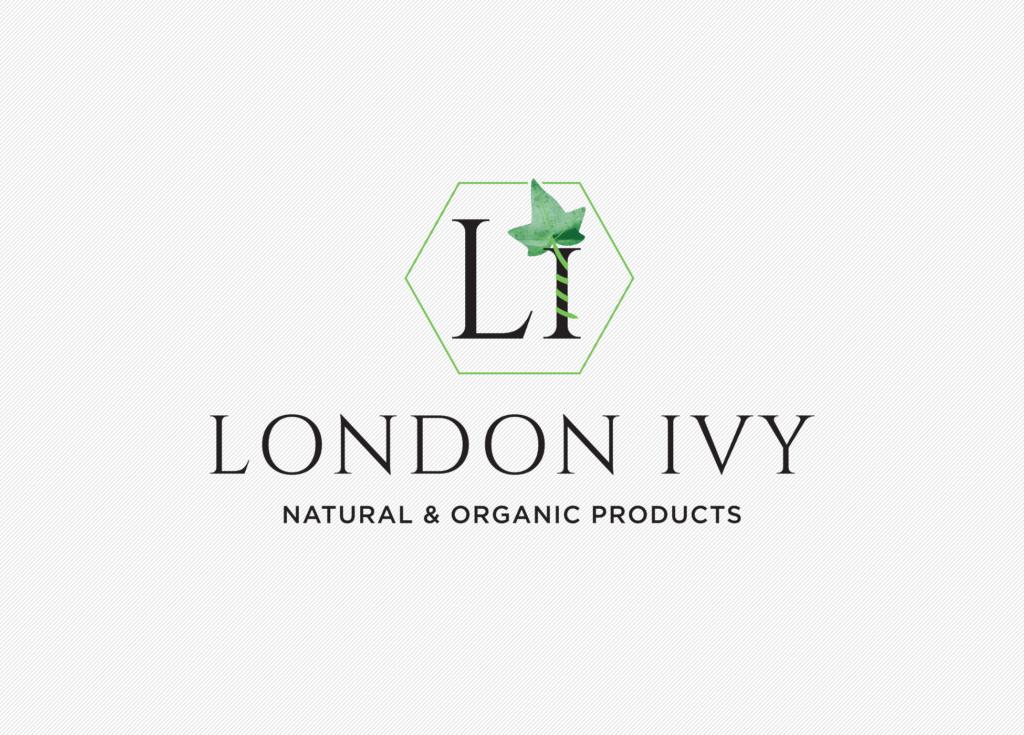 London Ivy Thumbnail