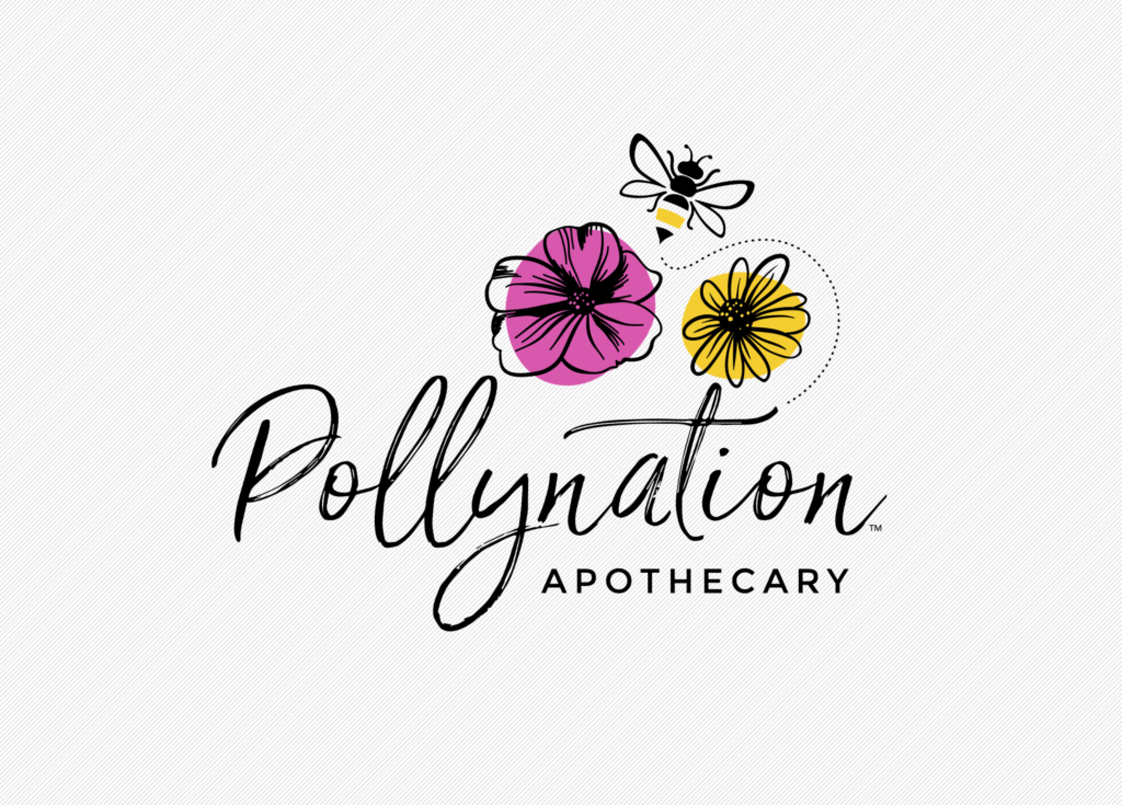 Pollynation Apothecary Thumbnail