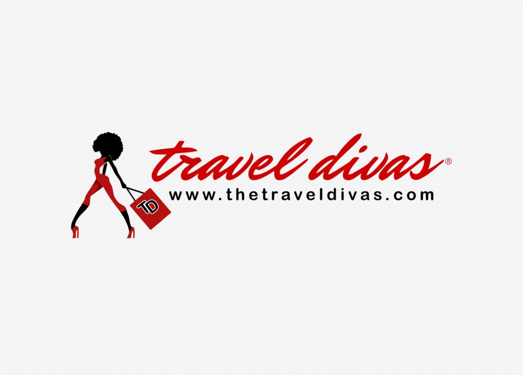 Travel Divas Thumbnail