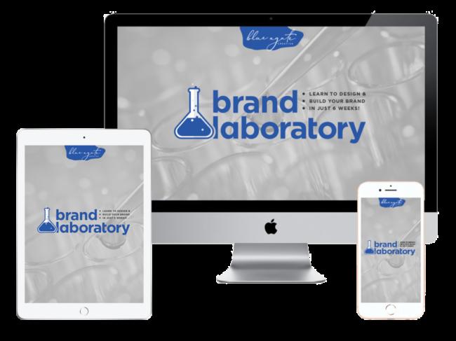 brandlaboratory-devices