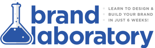 brandlaboratory-logo-b