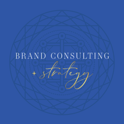 consulting-icon2BG