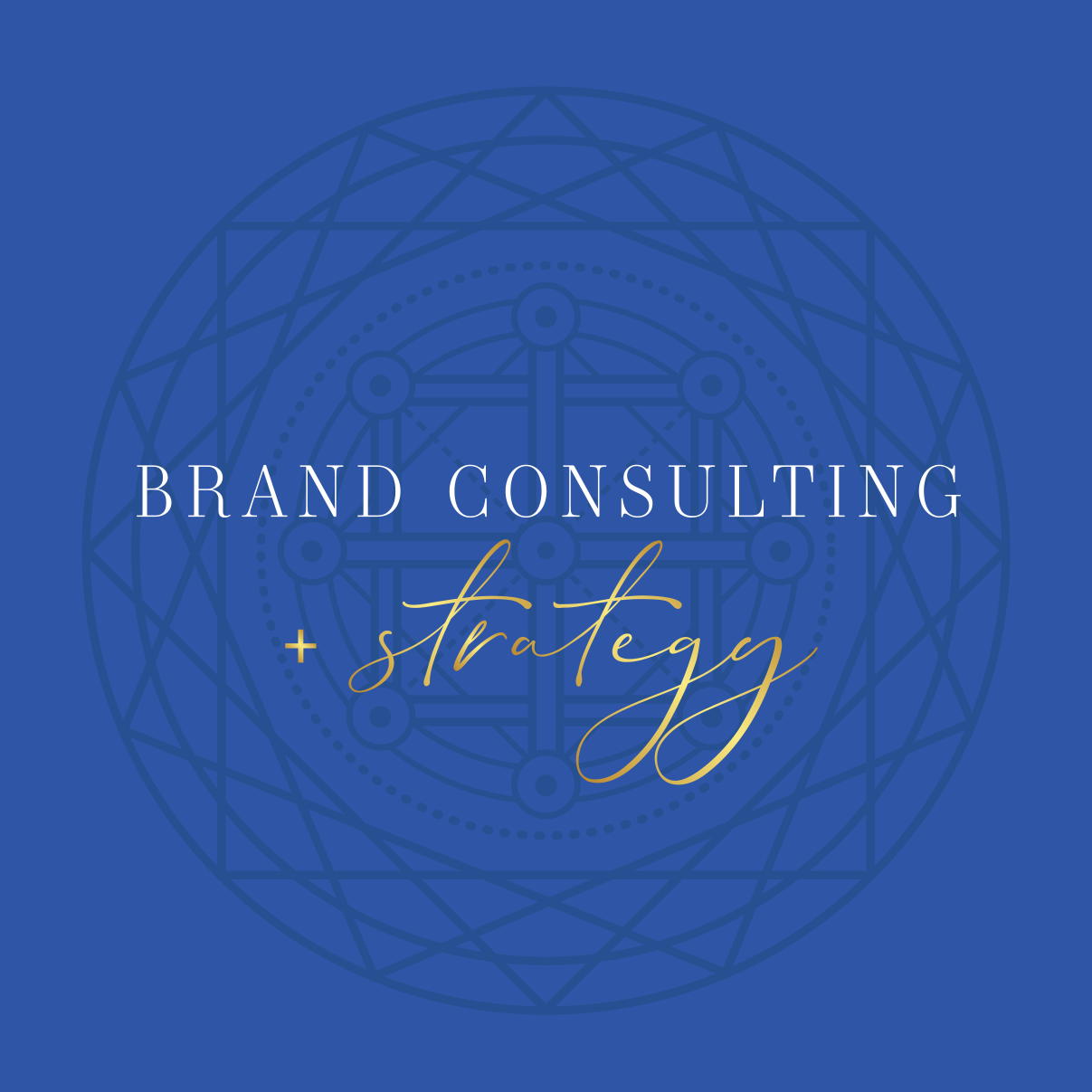 Website Audits  |  Brand Audits  |  Strategy Sessions  |  Comprehensive Brand Review