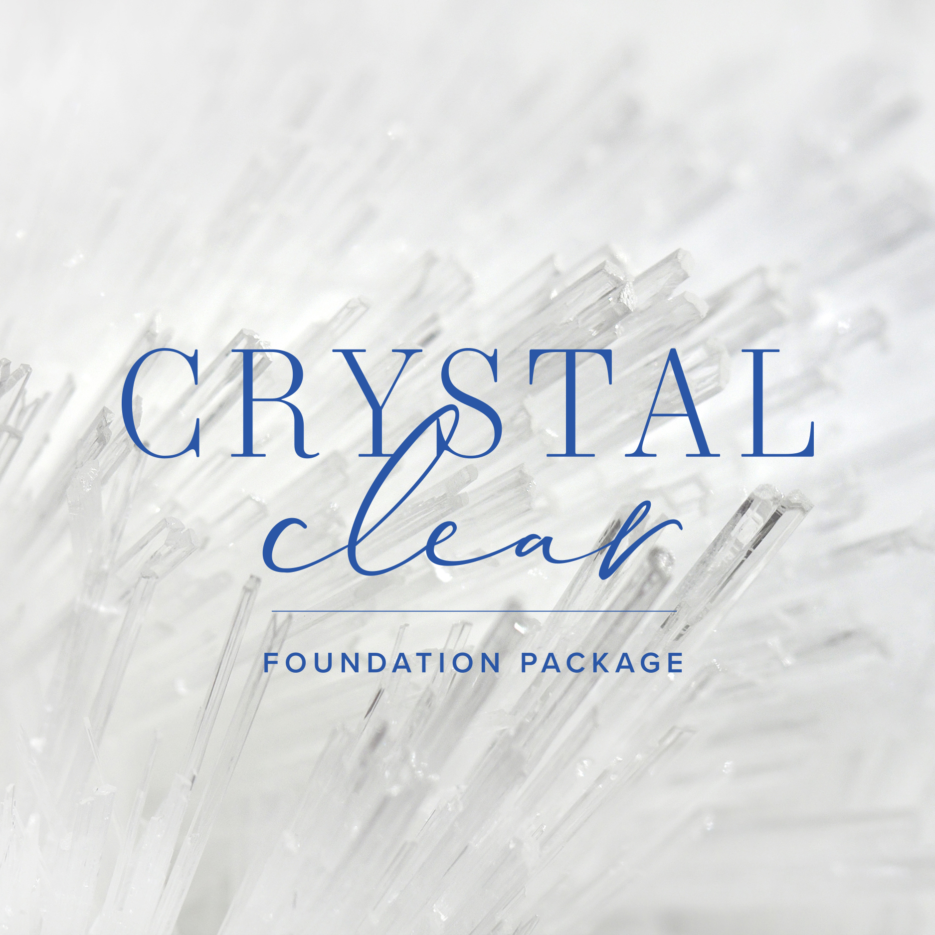 crystalclear-square