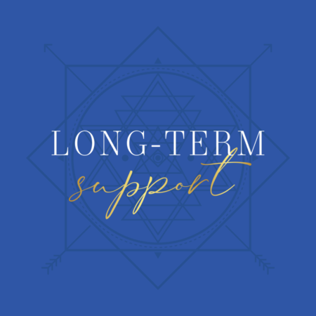longtermsupport2