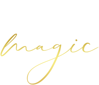 BrandMagic-VIPDay-logo