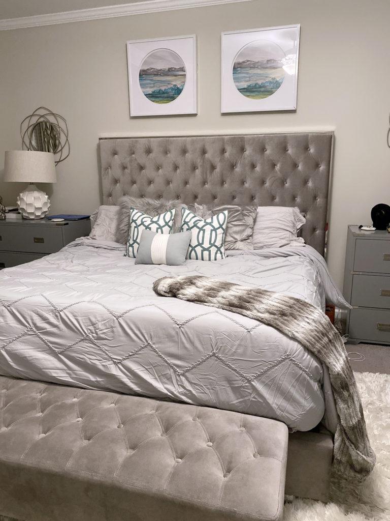 featured-bedroom1
