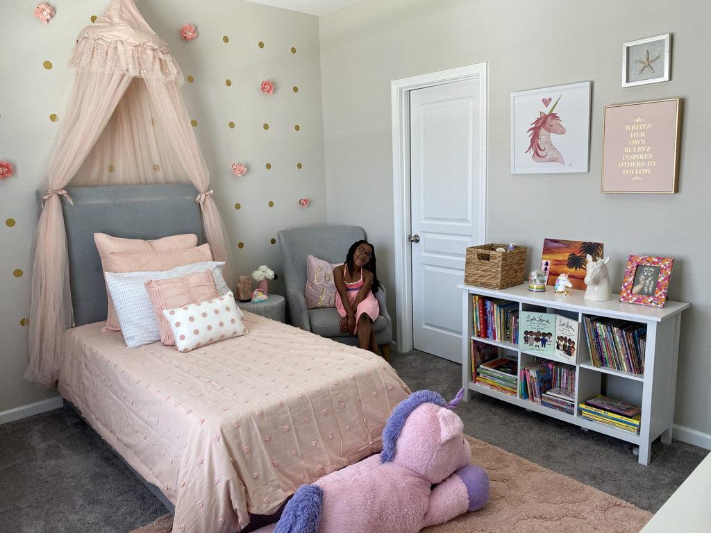 featured-kidsroom1