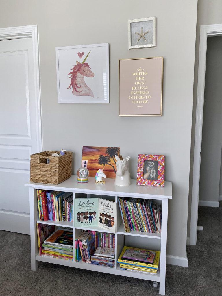 featured-kidsroom2