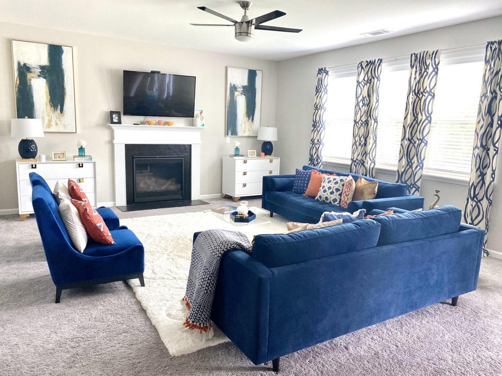 featured-livingroom1