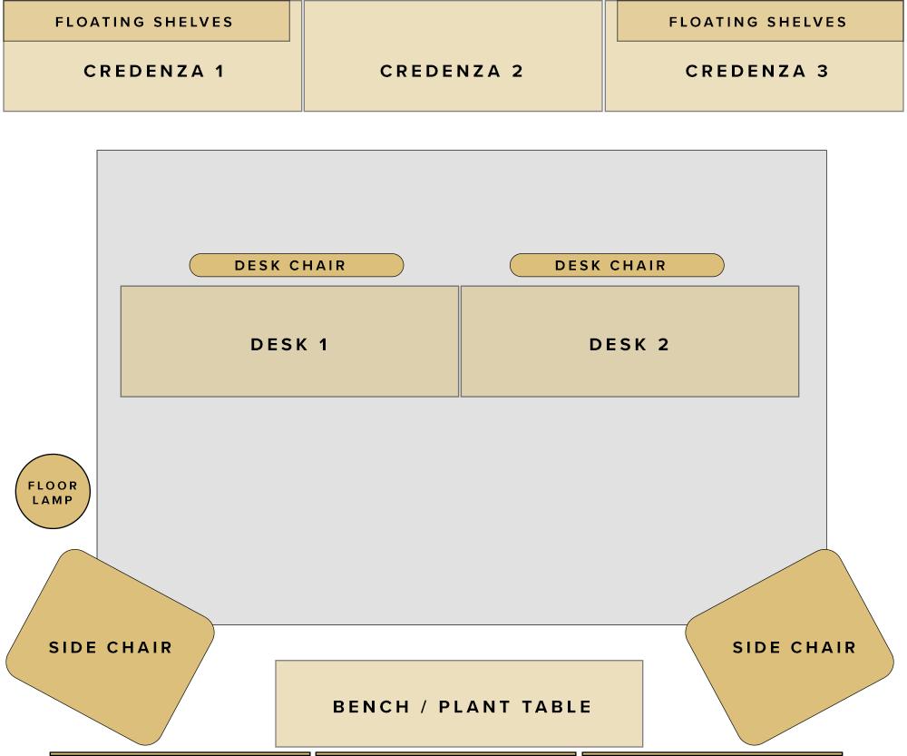 office-floorplan